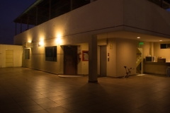 hotel_7