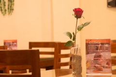 restaurante_7