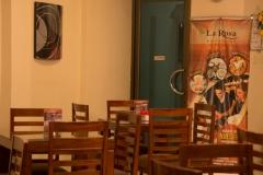 restaurante_8