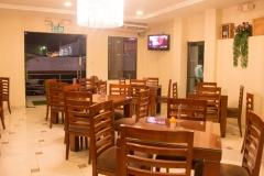 restaurante_9