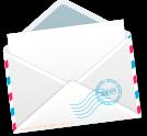 ic_mail