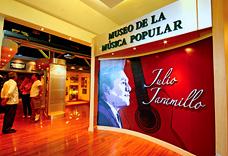 ecuador_costa_aventura_museo_jj_03