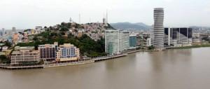 puerto_santa_ana